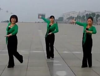 紫玫瑰廣場舞小心眼的男人視頻免費下載舞曲mp3下載