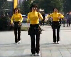 周思萍廣場舞走進苗鄉 廣場舞視頻歌曲免費下載