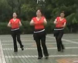 高安廣場舞剩女時代 廣場舞歌曲音樂下載