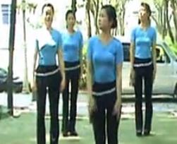 高安廣場舞拉薩月色美 廣場舞歌曲音樂下載