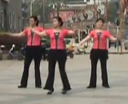 高安廣場舞帶你一起飛 視頻舞曲免費下載