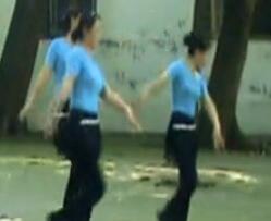 高安广场舞种菜瑶 广场舞视频MP3免费下载