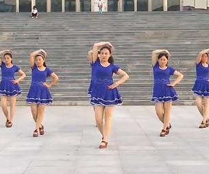 大名兰馨广场舞爱的期限 音乐MP3免费下载