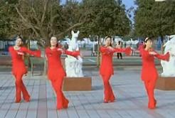 青馨明月廣場舞關東大秧歌 編舞春英 2015年最新廣場舞蹈歌曲mp3音樂免費下載