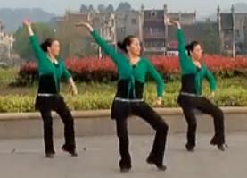 吉美广场舞傣族舞 中老年民族舞广场舞歌曲mp3音乐免费下载