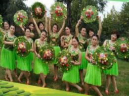 康乐美广场舞茶香中国 民族舞 雷佳《茶香中国》歌词mp3下载 2015全国广场舞大赛舞蹈