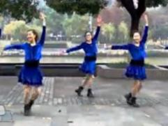 西湖莉莉广场舞在世界之巅呼唤爱正面背面 崔子格《在世界之巅呼唤爱》歌词mp3下载