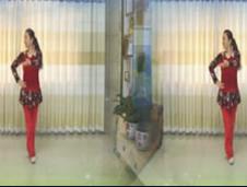 俪影广场舞阿尔山的姑娘 乌兰图雅《阿尔山的姑娘》歌词mp3下载
