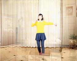 廣場舞至親至愛 青山青廣場舞 廣場舞排舞歌曲音樂mp3免費下載