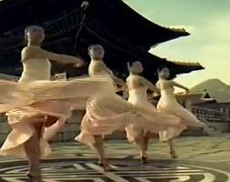 Last For One 韩国街舞国家队宣传片 超清街舞视频免费下载