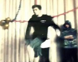 经典鬼步舞顶尖鬼步舞大神独舞 最新最全鬼步舞视频免费下载