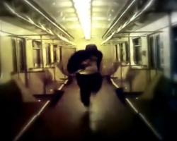 T1M 俄罗斯顶级鬼步舞 超清鬼步舞视频免费下载