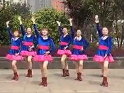 周思萍广场舞中国味道 中国味道凤凰传奇歌词 最新广场舞中国味道舞蹈歌曲mp3免费下载