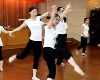 蒙古舞《迷途的羔羊》舞曲下载
