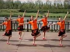 北京加州广场舞飞去的蝴蝶 编舞宁宁 飞去的蝴蝶北京加州广场舞mp3 mp4下载