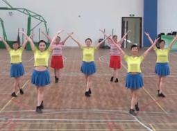排舞It's Not Unusual 《非同凡响》(非比寻常) 2015年江苏无锡排舞培训曲目