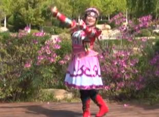 蒙古族舞蹈草原情哥哥 乌兰图雅《草原情哥哥》歌词MP3下载
