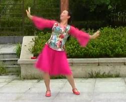 安徽池州舞之美廣場舞彩云追月 編舞王梅 廣場舞歌曲音樂下載