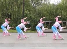 紫紫雨广场舞惊鸿一面 许嵩&黄龄《惊鸿一面》歌词MP3下载