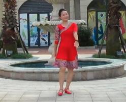 安徽池州舞之美廣場舞祝酒歌 編舞沭河清秋 廣場舞視頻歌曲免費下載