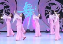 立華廣場舞那一片思念團隊演示 天籟天《那片思念》歌詞MP3下載