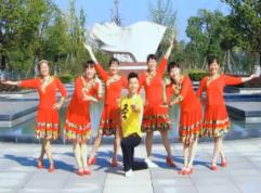 楠楠广场舞游牧恋歌正反面含教学 苏航《游牧恋歌》歌词MP3下载