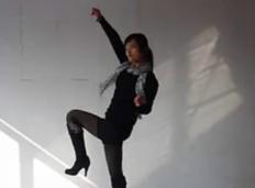 排舞酷爽视频舞曲下载