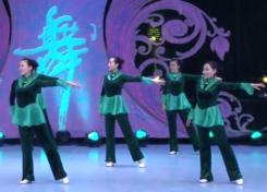 廊坊星月广场舞旅行中的想念视频舞蹈舞曲下载 孙露《旅行中的想念》歌词MP3下载