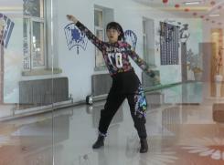塔河蓉兒廣場舞dance jockey 含教學 現代舞 鳥叔最新單曲
