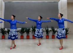 宜興綠茶廣場舞掌心上的時光 莊心妍《掌心上的時光》歌詞mp3
