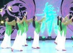 張春麗廣場舞人間西湖 譚晶《人間西湖》歌詞MP3