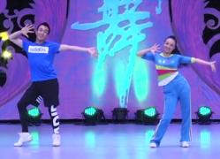 格格艺子帅广场舞舞者风采 双人版 咏花《舞者风采》歌词mp3下载
