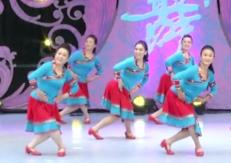 立華廣場舞相約高原視頻舞曲MP3 劉子琪《相約高原》歌詞MP3