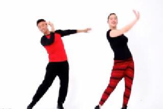 王廣成廣場舞《依蘭愛情故事》含廣場舞視頻下載