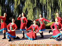 秀美三都廣場舞 舞曲視頻下載