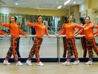 重庆叶子广场舞《我是重庆人》原创附教学