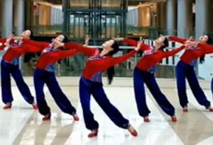 应子广场舞 思慕 舞曲和视频下载