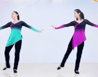 《刚好遇见你》糖豆广场舞课堂 舞曲和视频下载