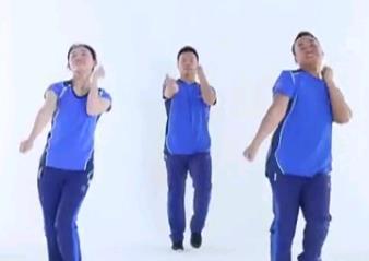 体育总局 阿西里西 视频及舞曲下载