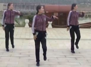 美久广场舞 想你还有什?#20174;? class=