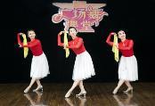 沂蒙颂》糖豆广场舞课堂 视频和舞曲下载