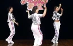 《星光》糖豆广场舞课堂