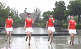 動動廣場舞《故事的結局》零基礎單方向32步步子舞