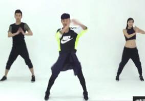 《makossa》辣身舞 舞曲下载